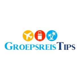 <a target='_Blank' href='https://www.groepsreistips.nl/'>Bezoek Groepsreis Tips</a>