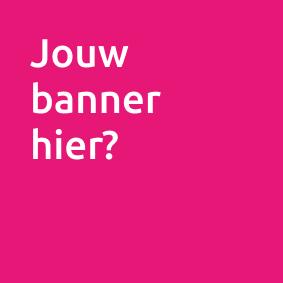 <a target='_Blank' href='https://gezinsklik.nl/contactpagina'>Contact opnemen</a>
